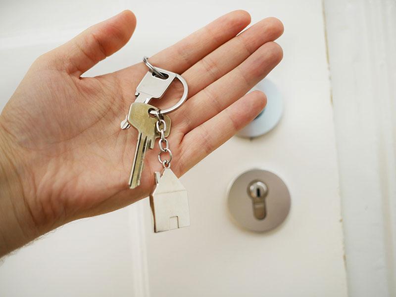 Change-locks-24 Locksmith Baltimore-MD