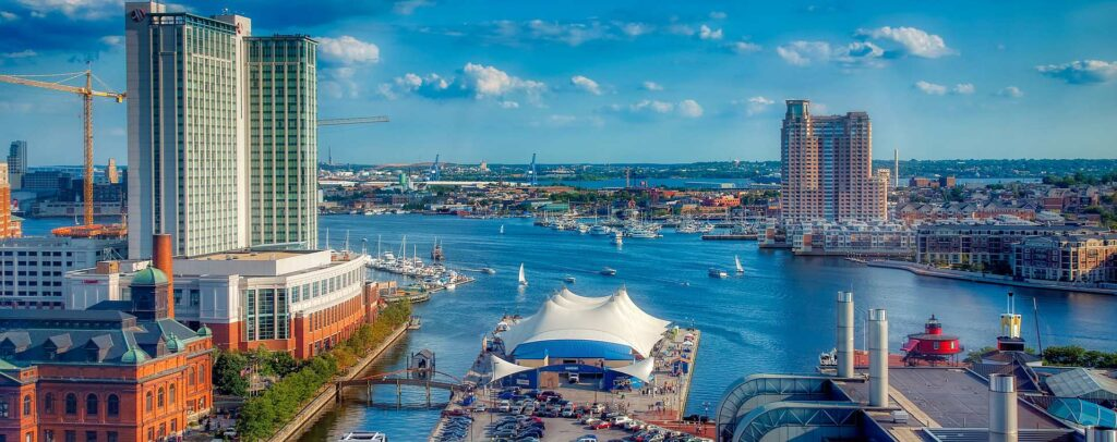 Locksmith-In-Baltimore-MD