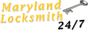 Maryland-Locksmith-247-baltimore-md-logo